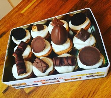 chocolatemixcupcakes5