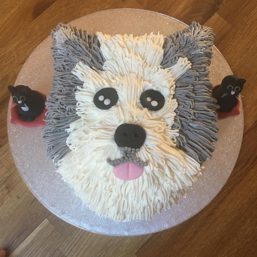 bc-husky-cake-3.jpg