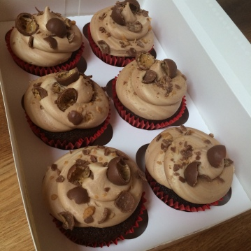 bc malteaser cupcakes