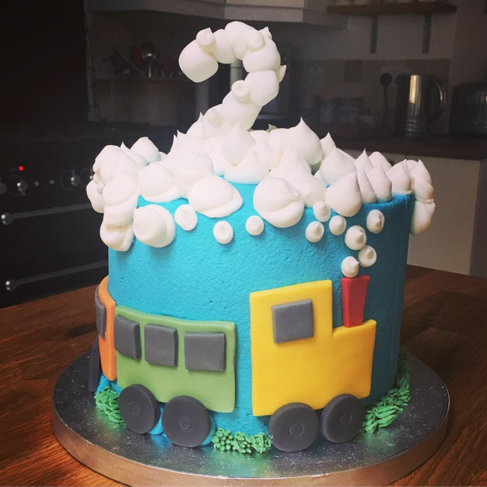 bc vegan train age cake 4